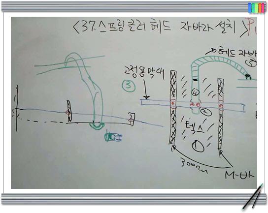 꾸미기_거실영선보충9교시_3gp_000642081.jpg