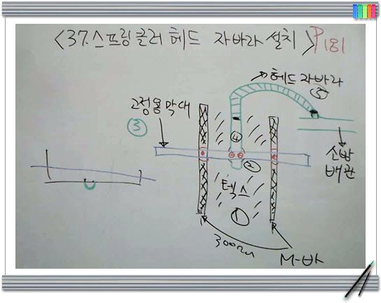 꾸미기_거실영선보충9교시_3gp_000259074.jpg