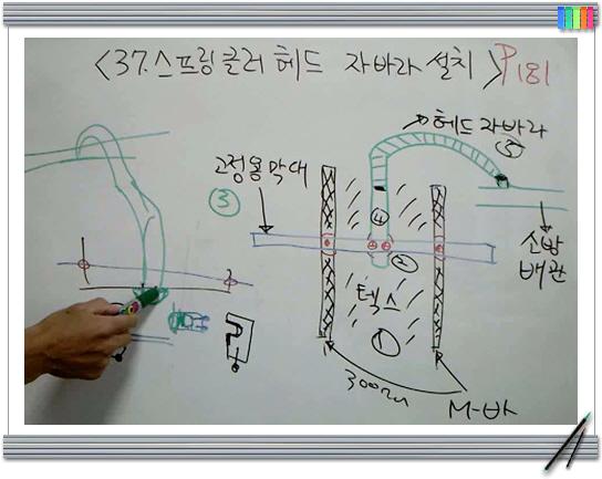 꾸미기_거실영선보충9교시_3gp_000573053.jpg