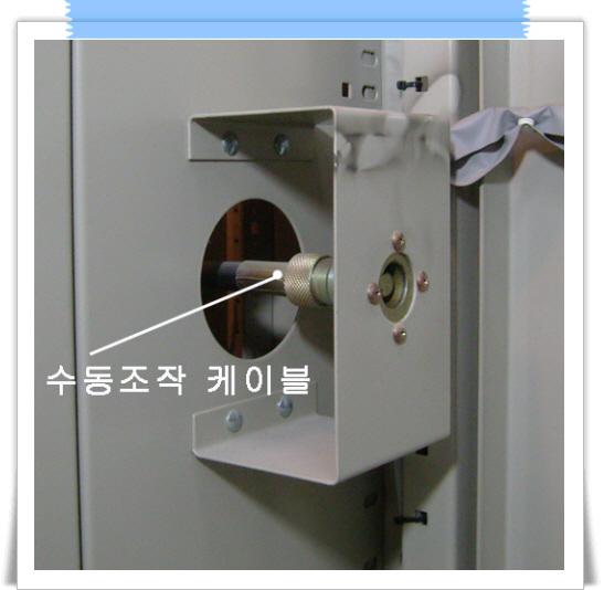 꾸미기_거실LBS13.jpg