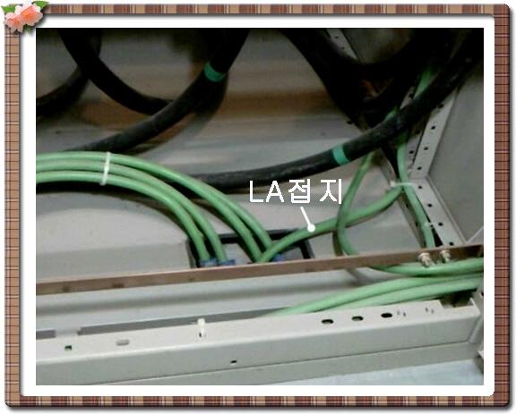 꾸미기_거실LA9.jpg