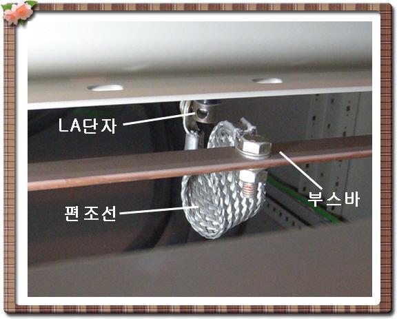꾸미기_거실제14교시4.jpg