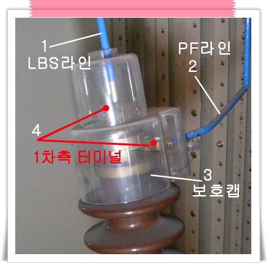 꾸미기_거실MOF9.jpg