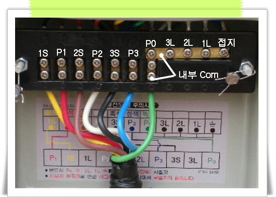 꾸미기_거실K-9%20복사.jpg