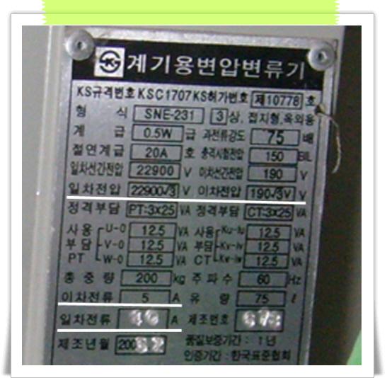 꾸미기_거실21교시3.jpg