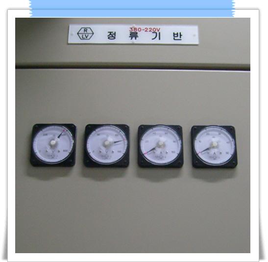 꾸미기_거실6-13지시계1.jpg