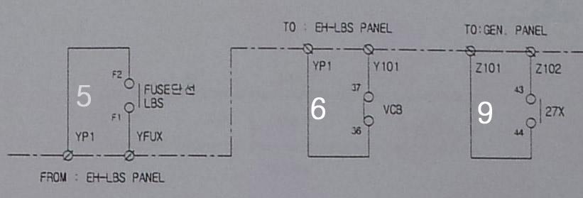 VCB회로1-2.jpg