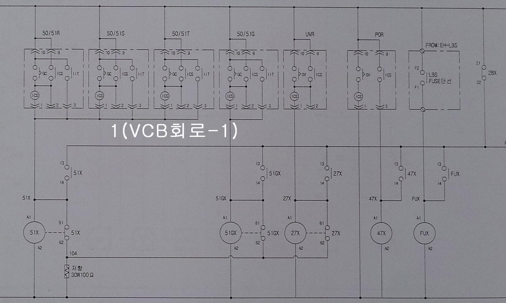 VCB전체회로3.jpg