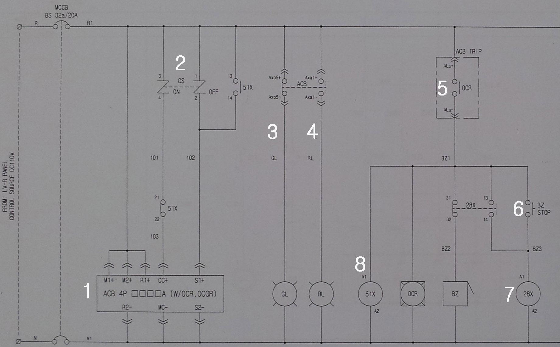 LV1,2전체회로도1-1.jpg