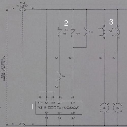 LV1-2전체회로도1-2.jpg
