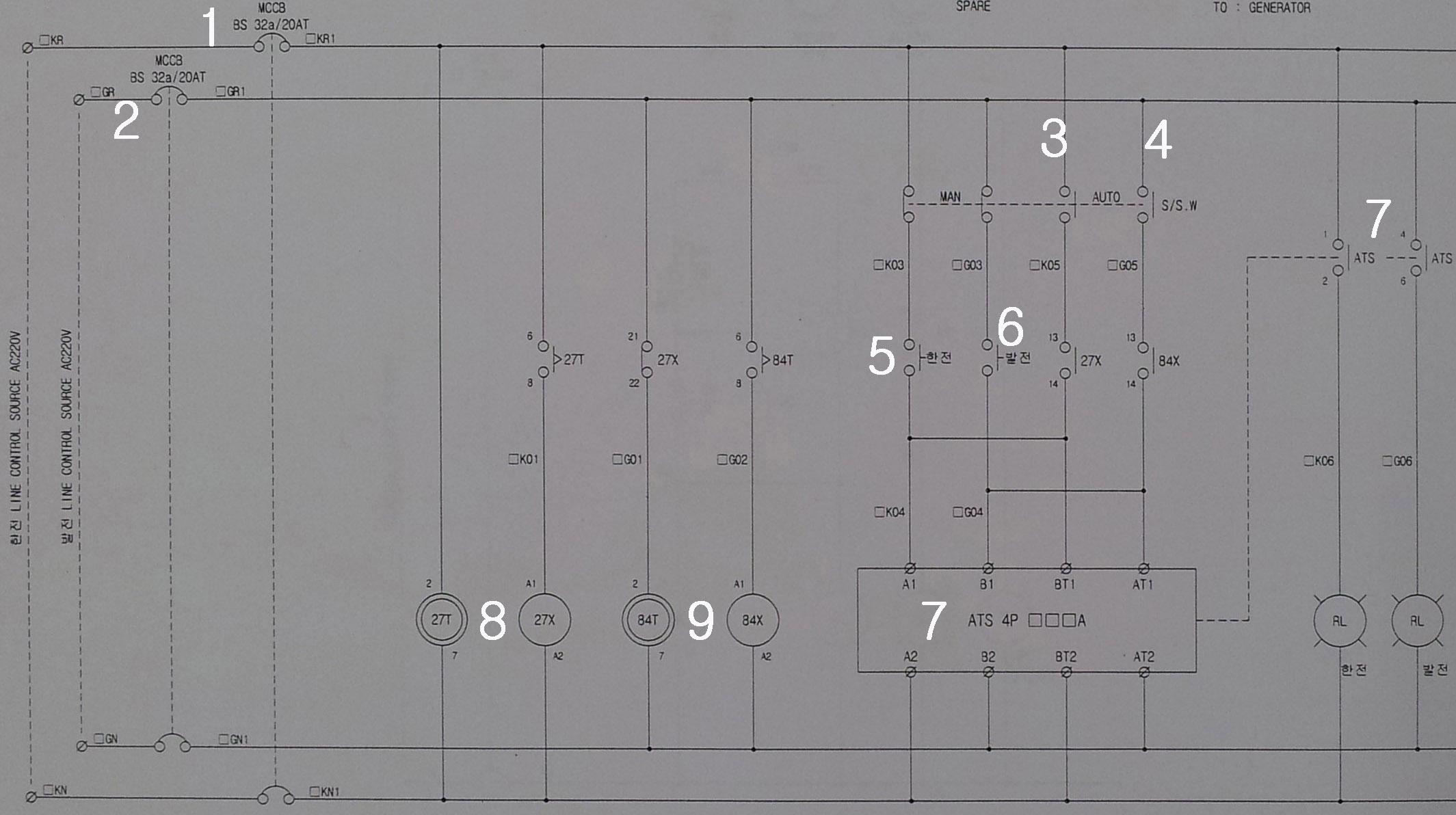 LV2,4전체회로도1-1.jpg