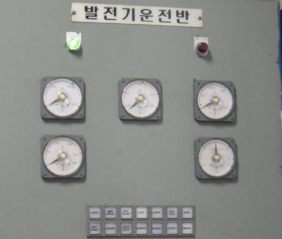12-4발전기2.jpg