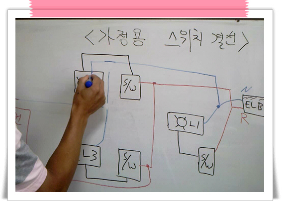 꾸미기_거실시설보충16교시_3gp_000375049.jpg