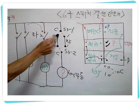 꾸미기_거실video-2011-09-23-10-17-12_3gp_000737052.jpg