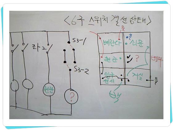 꾸미기_거실video-2011-09-23-10-17-12_3gp_000511055.jpg