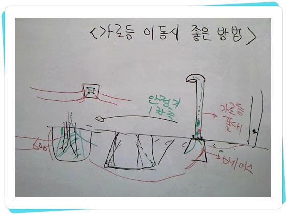 꾸미기_거실4.jpg