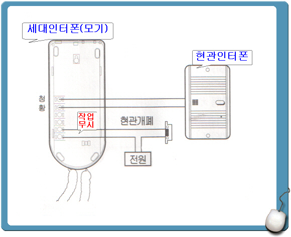 꾸미기_거실3-8인터폰1.jpg