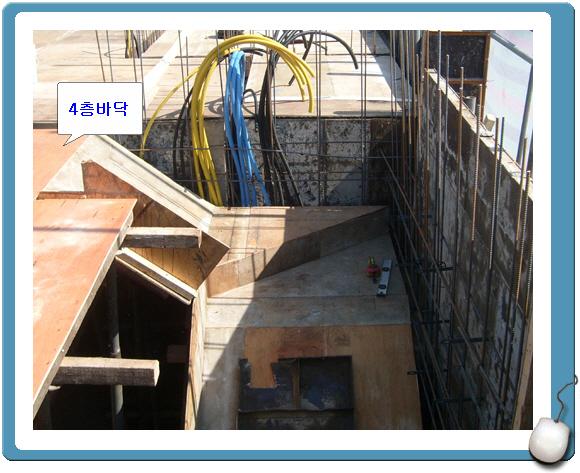 꾸미기_거실무제-4%20복사.jpg