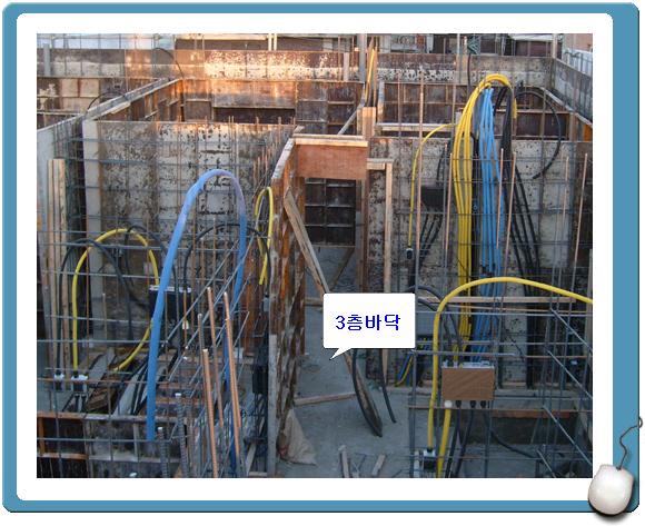 꾸미기_거실목공복사.jpg