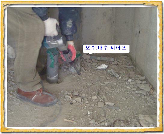 꾸미기_거실4-12설비1.jpg
