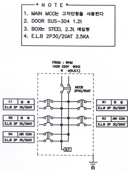 6-1.jpg