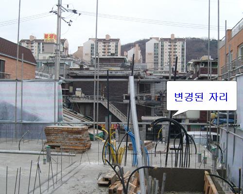 꾸미기_거실2-28도면제6교시1.jpg