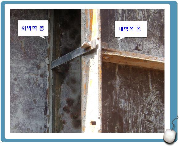 꾸미기_거실S7306911.jpg