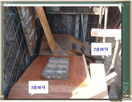 꾸미기_거실3-5목공3층계단1.jpg