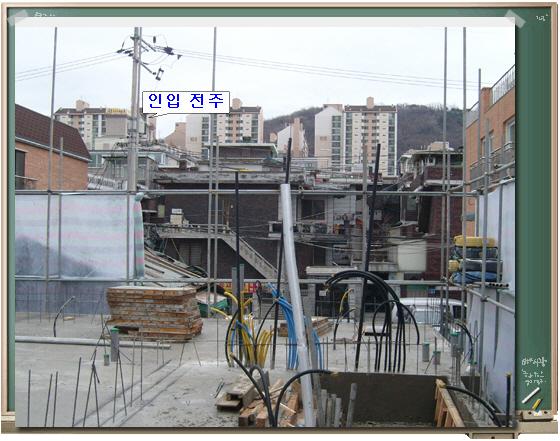 꾸미기_거실인입전주.jpg