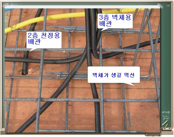 꾸미기_거실꾸미기_거실3-5전기스위치형성5.jpg
