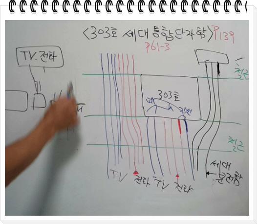 꾸미기_거실신축보충31교시_3gp_000567097.jpg