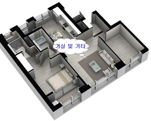 꾸미기_거실2-13평면도2.jpg